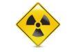 Symbolbild_Gefahr_ATOMKRAFT-RADIOAKTIVITAET-PLUTONIUM_lizenziert-bei-Thinkstock