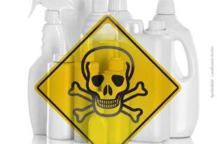 Symbolbild_Schadstoffsammlung-Gift-Abfall-Muell_800