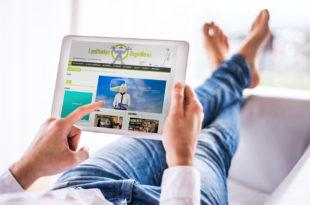 Tablet-iPad-Werbung-Landfunker-EE-PE2UXWK