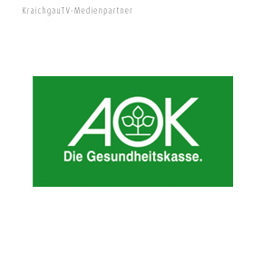 Werbebanner_Quadrat_290_AOK