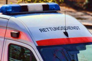 symbolbild-rettungsdienst