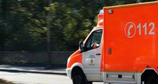symbolbild-rettungswagen