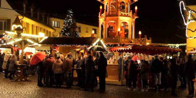 bruchsal-weihnachtsmarkt-eröffnung-2018