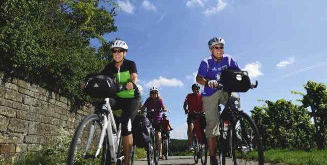 fahrrad-tour-schlösser-tour2