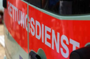 symbolbild-krankenwagen
