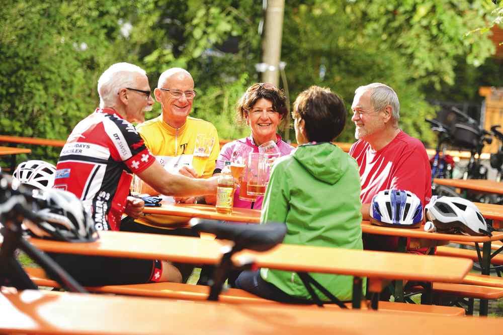 fahrrad-tour-schlösser-tour3