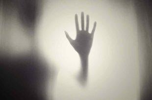 Angst | Einbruch | pixabay