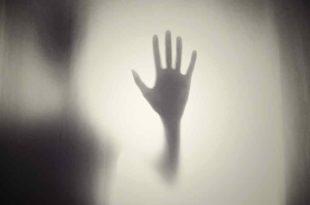 Angst   Einbruch   pixabay