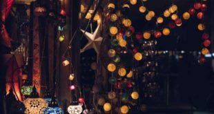 symbolbild-weihnachtsmarkt