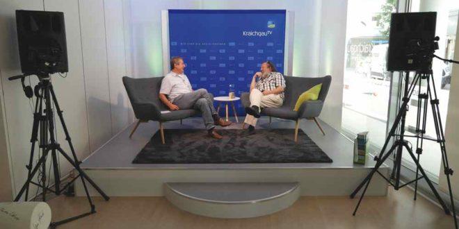 rainer-kaufmann-interview