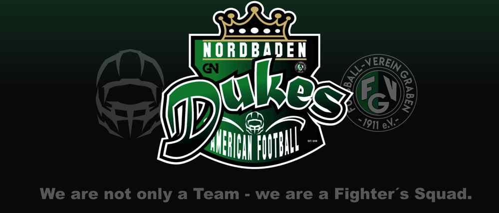 logo-nordbaden-dukes