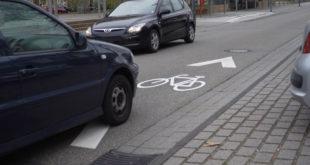 wiesental-radweg2