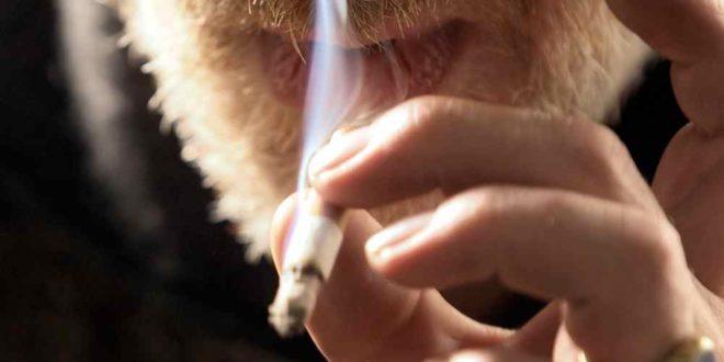 rauchen1gfotobvaok