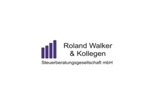 Roland Walker & Kollegen Logo