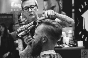 Barber Girls | Waghäusel