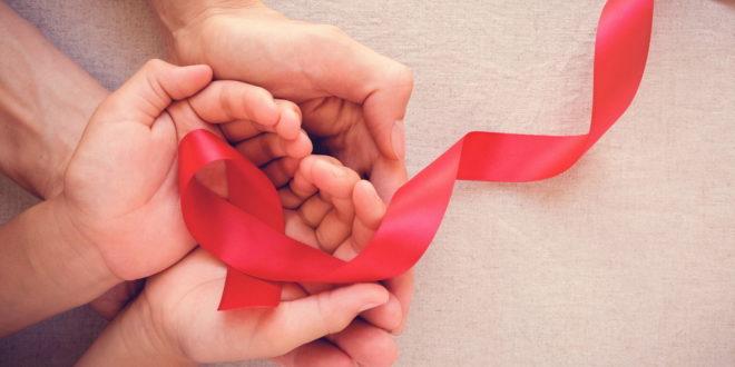 symbolbild-aids-hiv