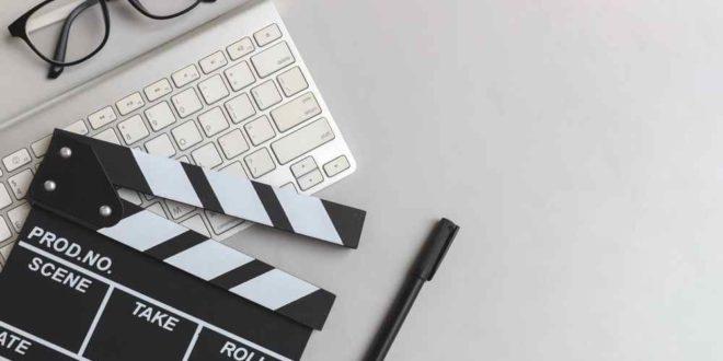 drehbuchautor-film