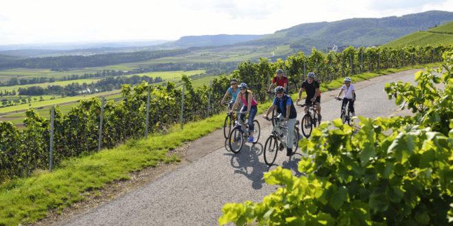 schlösser-tour-fahrrad