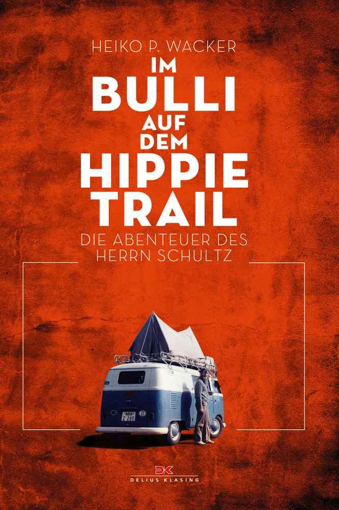 im-bulli-auf-dem-hippie-trail