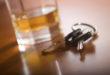 symbolbild-alkohol-am-steuer