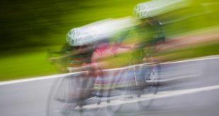 Symbolbild-Rennrad-Radfahrer-Triathlon