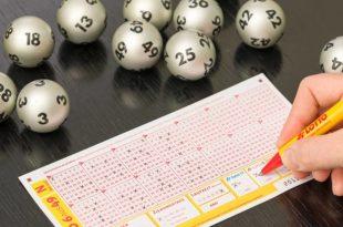 Symbolbild-Spielschein-LOTTO-6aus49-mit-Super-6