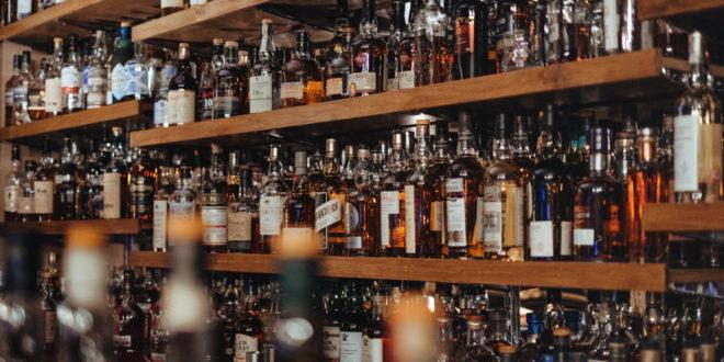 symbolbild-alkohol