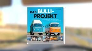 bulli_02