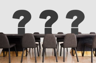 symbolbild-konferenz-sitzung-fragezeichen