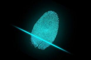 symbolbild-fingerabdruck