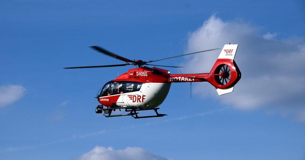 symbolbild-helikopter-rettungshubschrauber