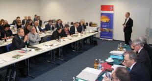 kreisversammlung-2018
