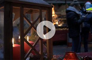 kw52_weihnachtsmarkt_odenheim
