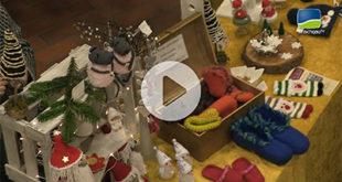 kw52_weihnachtsmarkt_hambruecken