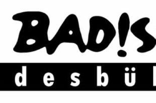 logoheader-blb