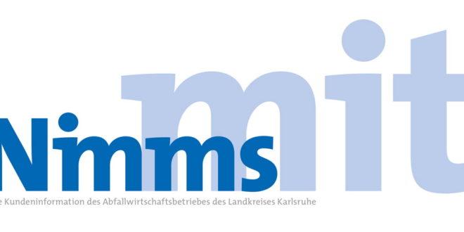 nimmsmit-logo-awb