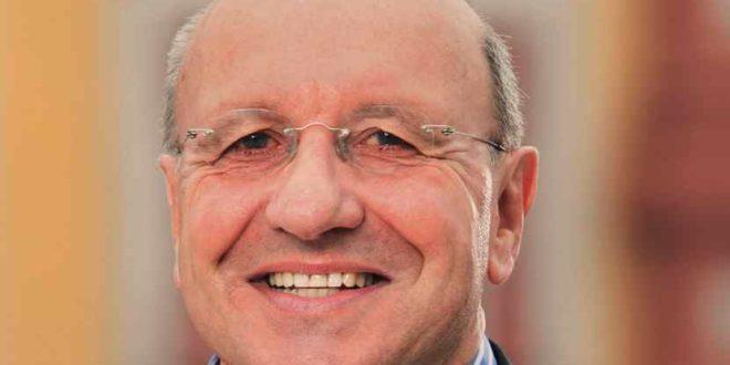 Werner Schnatterbeck | Stadtrat | Historische Kommision | Bruchsal
