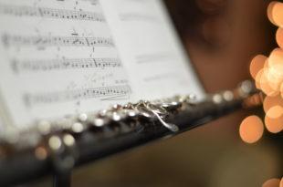 symbolbild-musik-noten-konzert