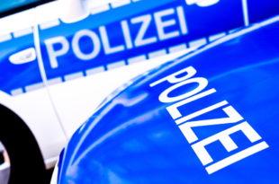 symbolbild-polizei-blaulicht