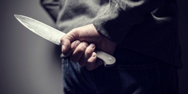 symbolbild-gewalt-messer