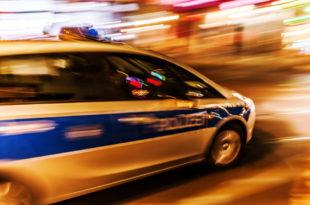 symbolbild-schnell-polizei-verfolgung