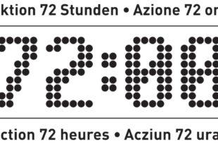 72stundensuilogosvg