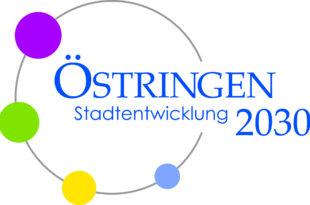 Logo Stadtentwicklung farbig-1