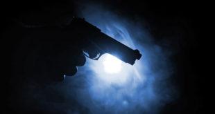 Symbolbild-Pistole-Gewalt-Kriminalität-ss670222153