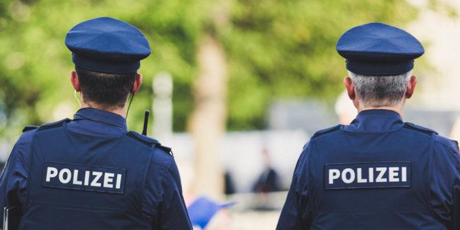 Symbolbild-Polizei-Kontrolle-Sicherheit2-nspl