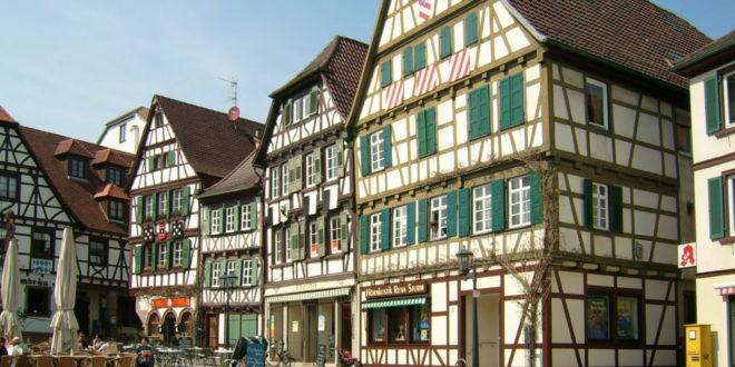 brettenmarktplatz