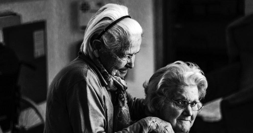 Dating-site für senioren über 50