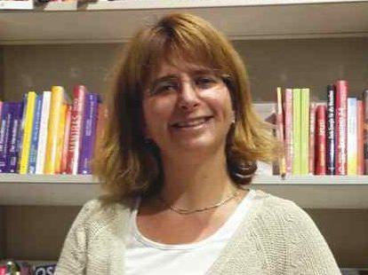 Heike Braunbarth | Buchhandlung Braunbarth Bruchsal