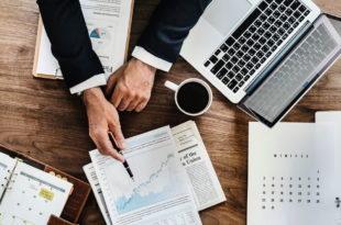 Job Business Arbeit Finanzen Beratung nspl