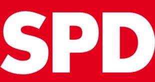 spdcrop